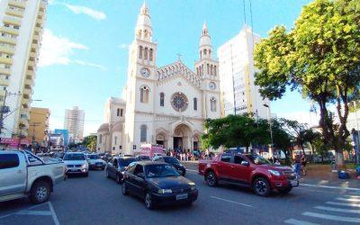 Pouso Alegre terá de seguir decreto estadual do Covid-19
