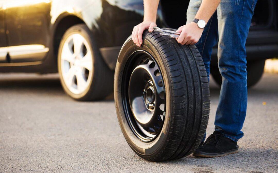 Escolha de pneus pode interferir em segurança e consumo